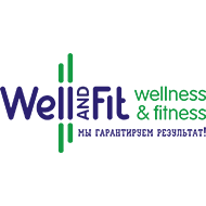Well&Fit