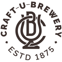 Пивоварня Craft-U-Brewery